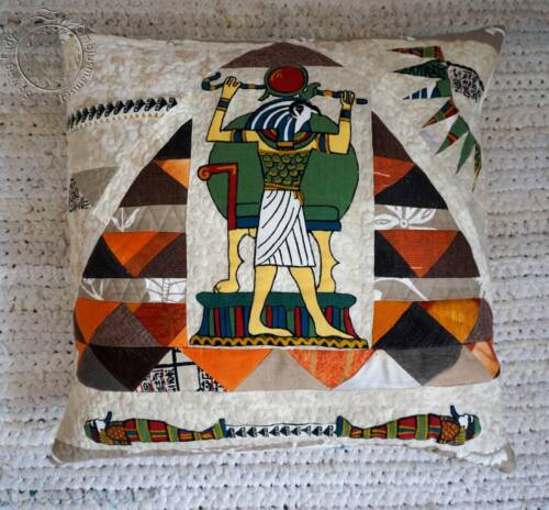 Egiptimaa padi